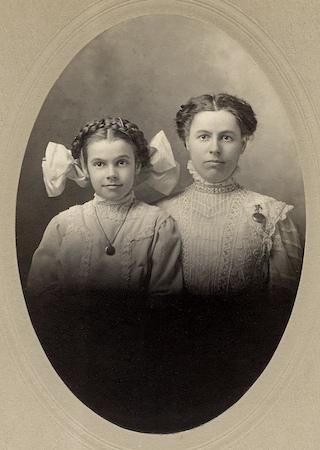 1912Slayton