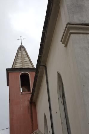 2009-04-28Cinque102
