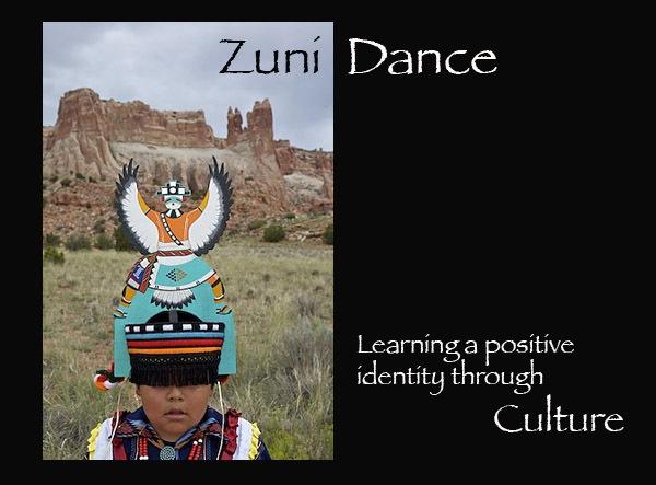 Zuni_title