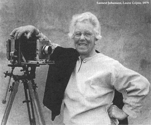 Laura Gilpin 1891 1979 Was Famous For Her American Landscapes And Photographic Studies Of The Navajo According To A Story By Martha Sandweiss
