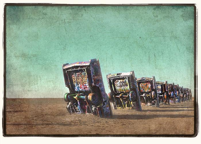 2012-12-20Amarillo005_5x7
